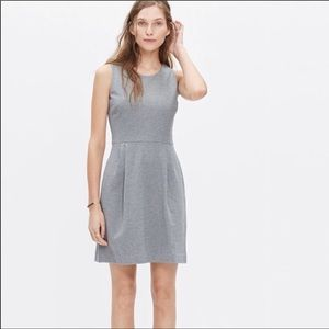 Madewell Verse Dress Sz M